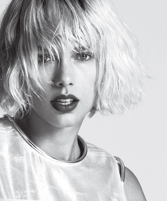 taylor-swift-new-haircut