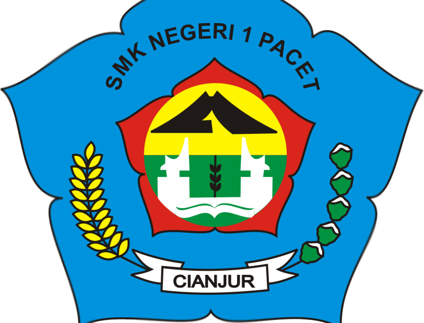 SMK Negeri 1 Pacet ~ Running To The Future