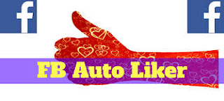 Best FB Auto Liker App Download