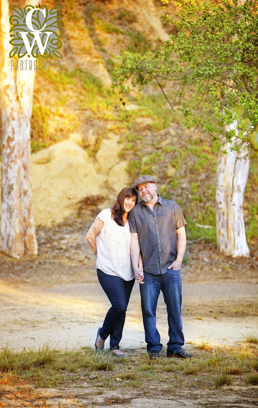 engagement portraits costa mesa