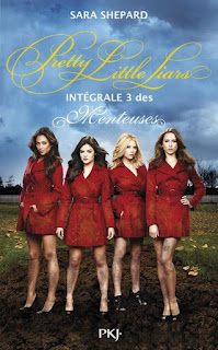 https://lacaverneauxlivresdelaety.blogspot.com/2018/11/pretty-little-liars-integrale-tome-3-de.html