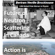 Future of Neutron Scattering in Canada: Fukushima's Worst-Case Scenarios Much of what you've heard about the nuclear accident is wrong