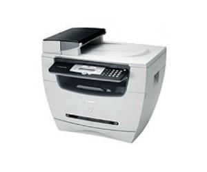 canon-imageclass-mf5740-driver-printer