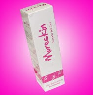 Moreskin Whitening Serum