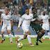 Samuel Eto'o et Konyaspor défaits à Bursaspor