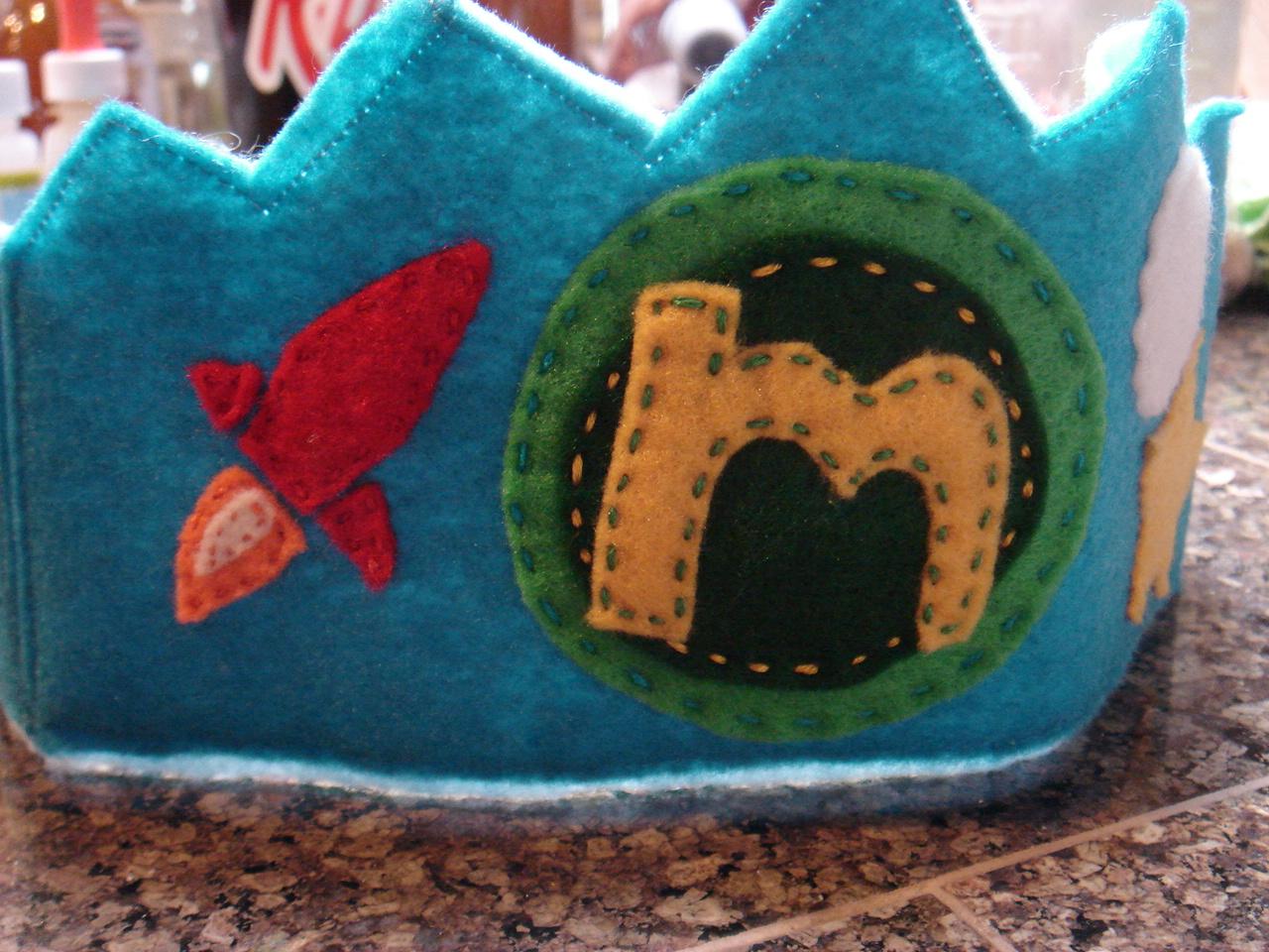 Sew While He Sleeps: Christmas Gifts For My Niece And Nephew