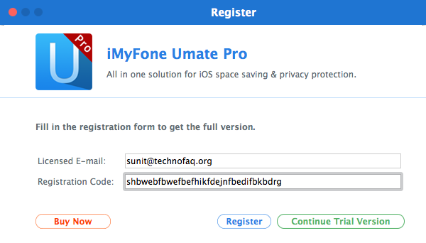 imyfone umate pro download mac