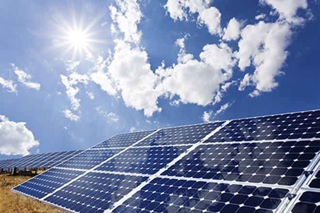 Energia fotovoltaica deve movimentar R$ 100 bilhões até 2030 no Brasil