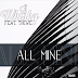 DJ Whisky feat. Thiwe - All Mine (Afro House) 2017 | Download