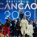 FC2019: 610 mil espectadores acompanharam a Grande Final do Festival da Canção 2019