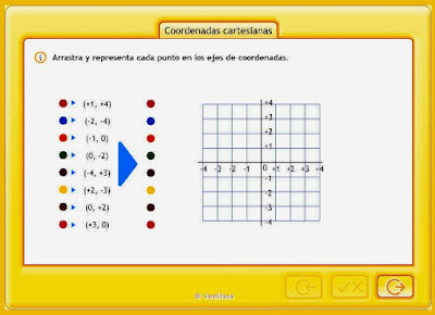 http://www.juntadeandalucia.es/averroes/centros-tic/41009470/helvia/aula/archivos/repositorio/0/193/html/recursos/la/U03/pages/recursos/143304_P39/es_carcasa.html