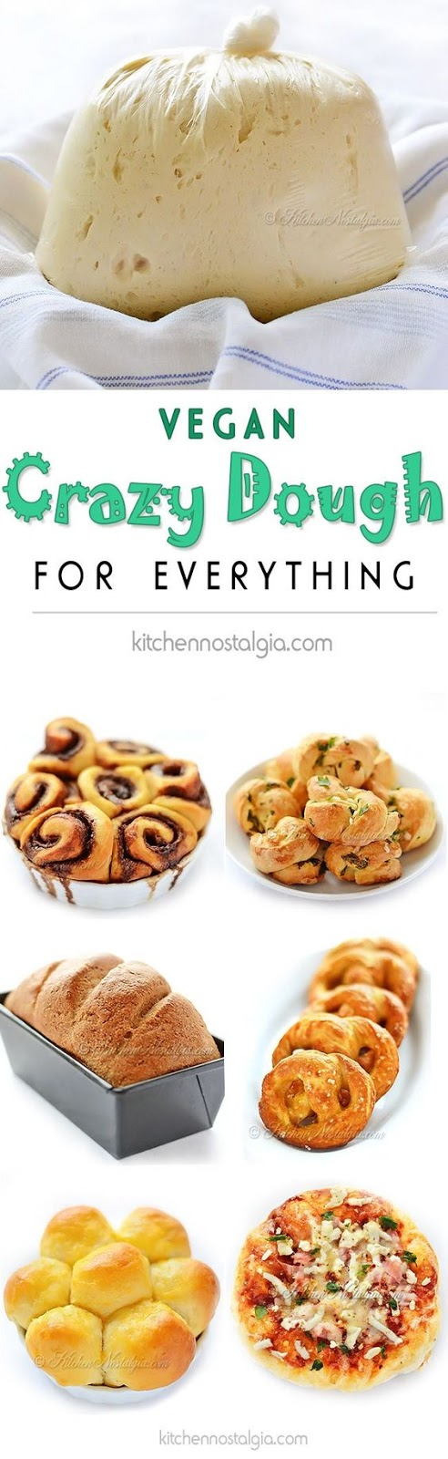 VEGAN CRAZY DOUGH #VEGAN #CRAZY #DOUGH   #DESSERTS #HEALTHYFOOD #EASY_RECIPES #DINNER #LAUCH #DELICIOUS #EASY #HOLIDAYS #RECIPE #SPECIAL_DIET #WORLD_CUISINE #CAKE #GRILL #APPETIZERS #HEALTHY_RECIPES #DRINKS #COOKING_METHOD #ITALIAN_RECIPES #MEAT #VEGAN_RECIPES #COOKIES #PASTA #FRUIT #SALAD #SOUP_APPETIZERS #NON_ALCOHOLIC_DRINKS #MEAL_PLANNING #VEGETABLES #SOUP #PASTRY #CHOCOLATE #DAIRY #ALCOHOLIC_DRINKS #BULGUR_SALAD #BAKING #SNACKS #BEEF_RECIPES #MEAT_APPETIZERS #MEXICAN_RECIPES #BREAD #ASIAN_RECIPES #SEAFOOD_APPETIZERS #MUFFINS #BREAKFAST_AND_BRUNCH #CONDIMENTS #CUPCAKES #CHEESE #CHICKEN_RECIPES #PIE #COFFEE #NO_BAKE_DESSERTS #HEALTHY_SNACKS #SEAFOOD #GRAIN #LUNCHES_DINNERS #MEXICAN #QUICK_BREAD #LIQUOR