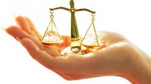 Derechos y Garantías de todas las personas que integran el Personal Administrativo y Obrero