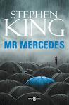 Tên Sát Nhân Mercedes Phần 1 - Mr. Mercedes Season 1