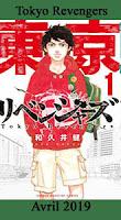 http://blog.mangaconseil.com/2019/01/a-paraitre-tokyo-revengers-en-avril-2019.html