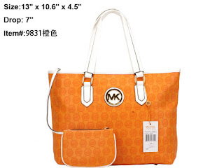 Your Brand S Iconic Quilting As Well Leather Woven Whole Michael Kors Handbags On Macys To Offer A New Starker Do Chanel Traditional