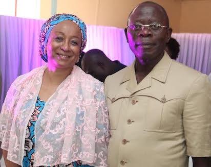 FG to employ 500,000 graduates through N-Power scheme — Uwais