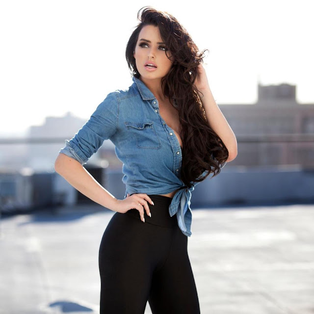 Abigail Ratchford age, net worth, boyfriend, no makeup, wikipedia, measurements, body paint, wiki, vine, hot, videos, tmz, car wash, gif, pics, snapchat, tumblr, futbol, poster, official, 2016, skateboard, photos, model, bounce, official website, movies, hot videos, implants, calendar 2017, calendar, pics, instagram photos, zdjęcia, lingerie, photo, zoo, pictures, gallery, bikini, facebook, instagram, instagram oficial