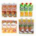 Fruit Juice  100% TBC