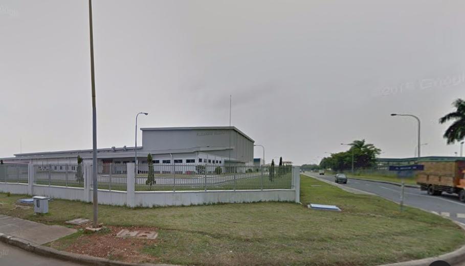 Lowonga Pabrik Terbaru Bekasi PT. TSUTSUNAKA PLASTIC INDONESIA