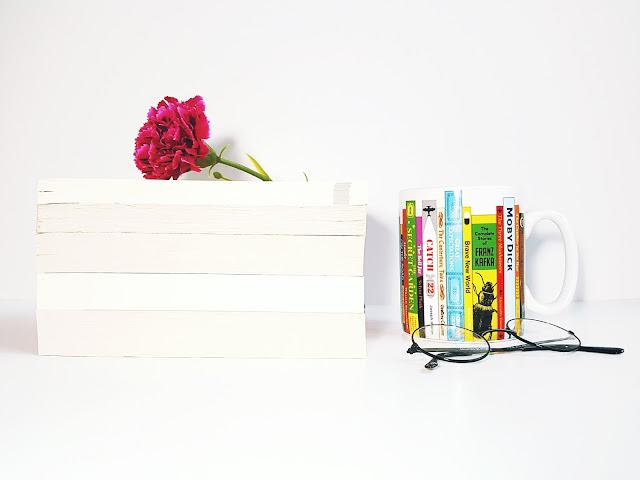 autism in literature