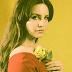 Lana Del Rey e Marina & The Diamonds estarão juntas numa música (sim, também piramos!)