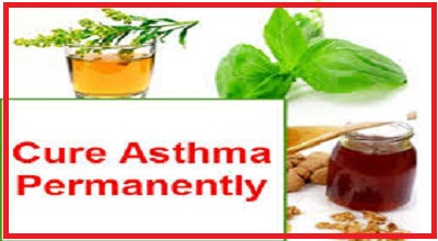 how-to-cure-asthma-natural-way-permanently