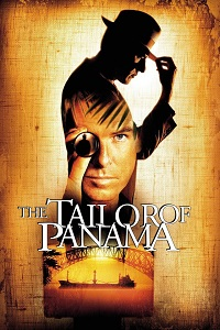 Watch The Tailor of Panama Online Free in HD