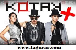 http://www.lagurar.com/2018/01/download-lagu-kotak-terbaru-dan-terbaik.html