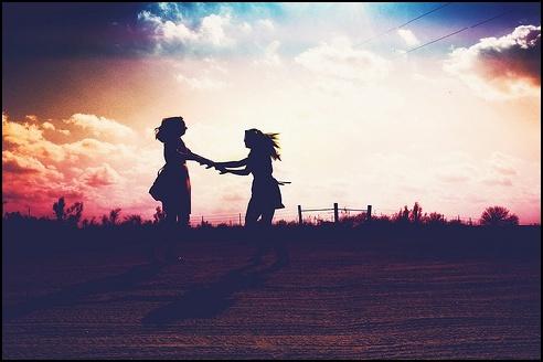 Cara Sederhana Mengapresiasi Kebaikan Teman