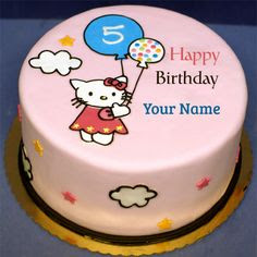 happy bhai dooj cake for sister