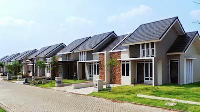 Cara Mudah Membersihkan Rumah dengan Benar  Cara Mudah Membersihkan Rumah dengan Benar