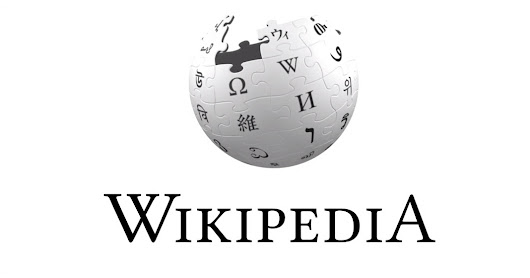 Wikipedia Expert Editor Services | TheDigitalSEO | Professional SEO Consultant