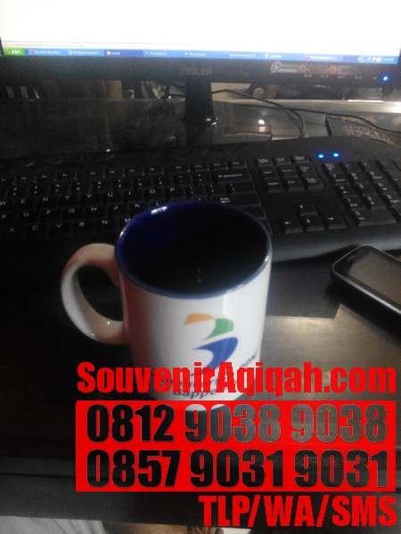 SOVENIR PERNIKAHAN MURAH DI SOLO JAKARTA