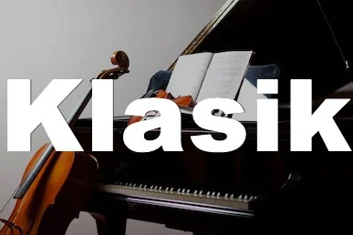 Klasik Müzik Dinle - Beyni Rahatlatan Dinlendirici Müzikler Listesi Dinle