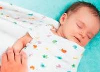 Türkiye'de Bebeklere En Çok Konan İsimler