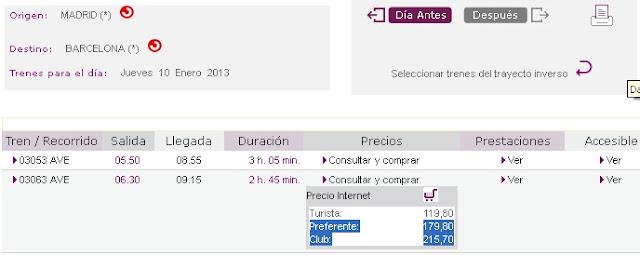 finest selection e29bc 0b33e MADRID - BARCELONA