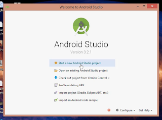 Android Studio tutorial in hindi,ANDROID   DEVELOPING TUTORIAL