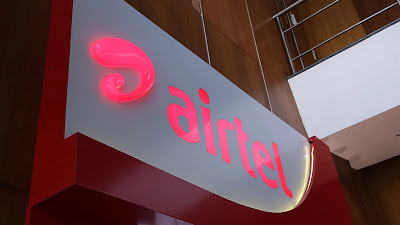 (Updated) Airtel Rs.93 Plan - Unlimited Calls, 1 GB Data For 28 Days