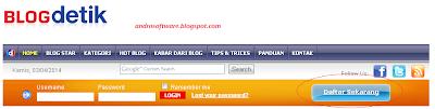 gambar cara daftar blog di blogdetik 1