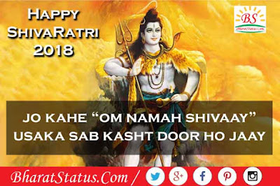 Maha Shivratri Hindi Images in Hd