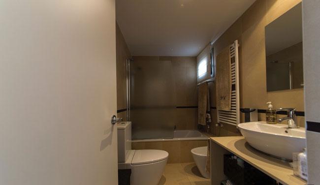 duplex en venta torre bellver oropesa wc