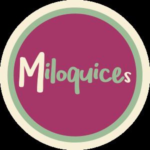 Miloquices