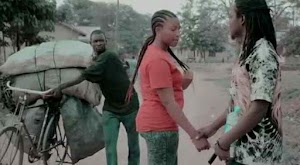 Download Video | Chief Maker - Sifia Kwenu