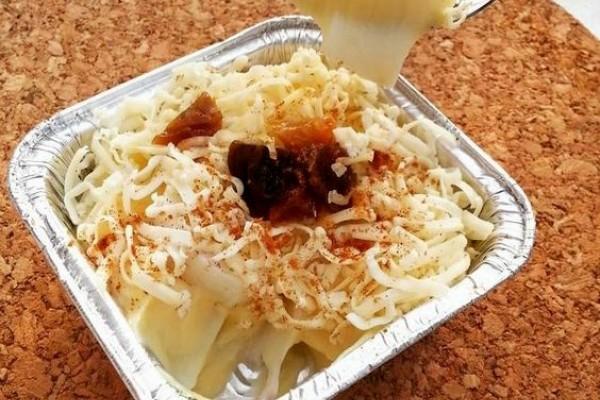 Resep Klapertart Panggang, Salah Makanan Kesukaan Wapres Jusuf Kalla