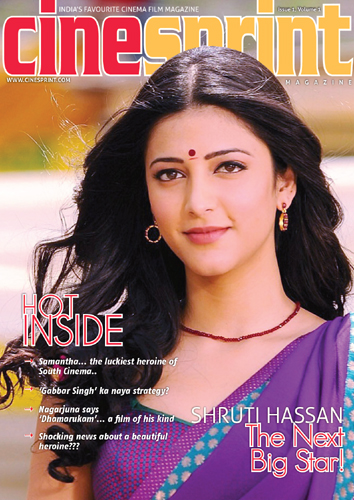 Grihshobha Magazine Ebook Download