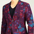 3 Best Stunnning Blazers For Men To Get For Spring 2016