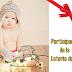 Plantillas para Imprimir: Participaciones de la Loteria del Niño 2010