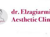 LOWONGAN KERJA DR. ELZAGIARMI'S AESTHETIC CLINIC PEKANBARU