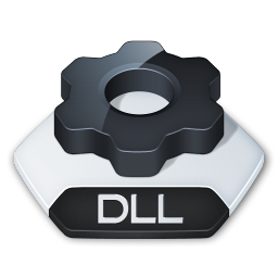 All.dll is missing? Download it for Windows 7, 8, 10, Xp ...